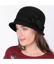 652/7-Д (56-58) Шляпа
