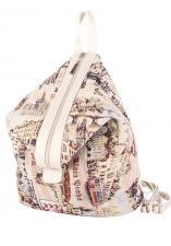 Рюкзак женский/гобелен